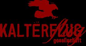 Kalterflug Gesellschaft